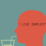 5 Ways to Simplify Today