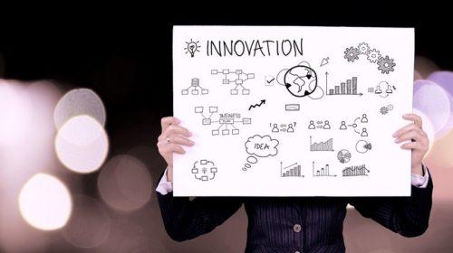 Penser l'innovation stratégique