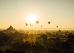 5 rituales para una mañana exitosa