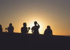 Résumé du livre de Dale Carnegie : comment se faire des amis