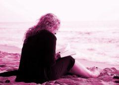 3 enseignements tirés du livre Quiet de Susan Cain