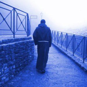 ¿La Abstinencia es el Secreto de Grandeza?