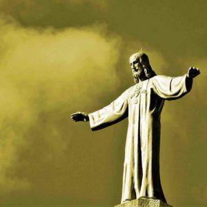 ¿Por qué Jesús no votaría a ultra-derecha si él estuviera vivo hoy en día?