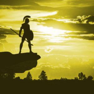 ¿Quiénes son los valientes y los desertores contemporáneos?