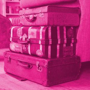 """¿Es malo tener """"equipaje""""?"""