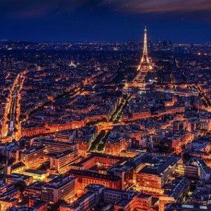 10 nouvelles raisons d'apprendre le français
