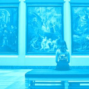 Peut-on visiter les musées en ligne ?