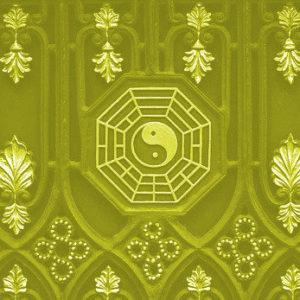 ¿Es el exceso de yang la causa de todos los males contemporáneos?