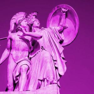 Sepa a qué tipo de familia pertenece: Espartana o Ateniense