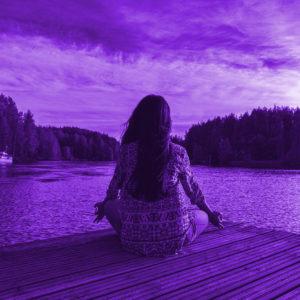 Comment faire entendre votre voix sans blesser tout en fournissant de précieuses remarques