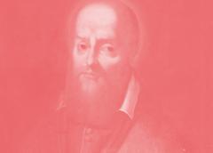François de Sale