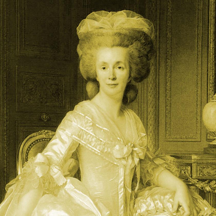 Duplessis_-_Suzanne_Curchod,_Madame_Necker