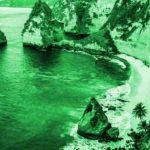 Surfer les bonnes vagues de la vie