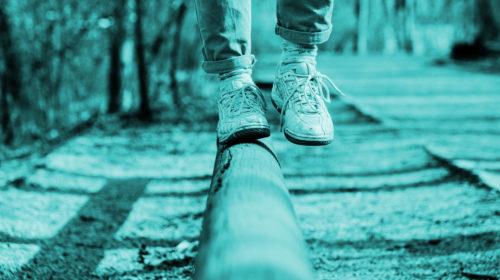 Une semaine : 7 jours pour 7 habitudes destinées à façonner un destin