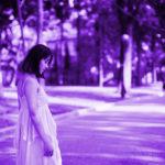 Un pèlerin sur le chemin du mysticisme
