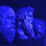 Pensar como Aristóteles