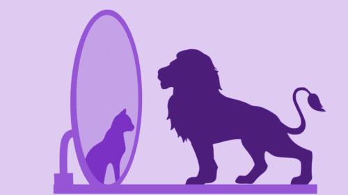 Beware Of Distorting Mirrors