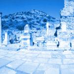 Los cuatro orígenes del turismo
