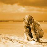 La frugalidad, un valor supremo para ver surgir una felicidad colectiva accesible a todos