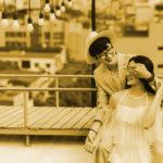 Dos enfoques de las amistades: cantidad o profundidad