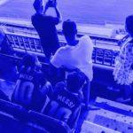 7 lecciones de vida de Lionel Messi