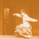 Wuwei: vivir sin esforzar