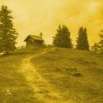 5 lecciones que aprender de Charles Ingalls