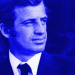 Jean-Paul Belmondo: lecciones de una vida bien vivida