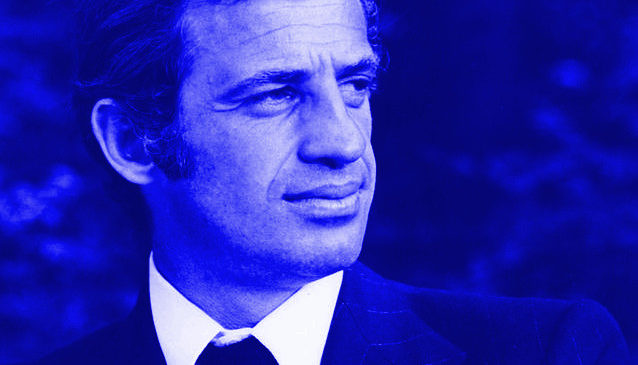 Jean-Paul Belmondo : lessons of a life well lived